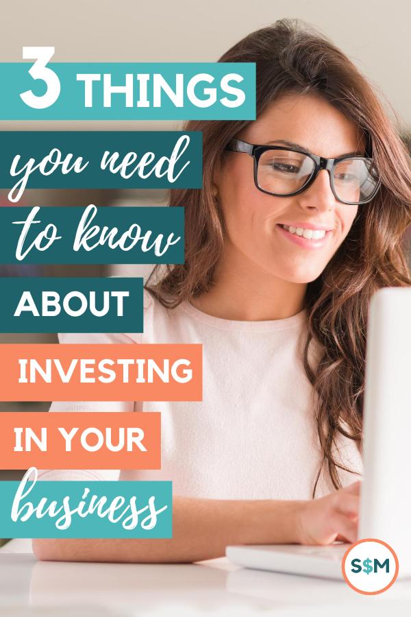 InvestBusiness2