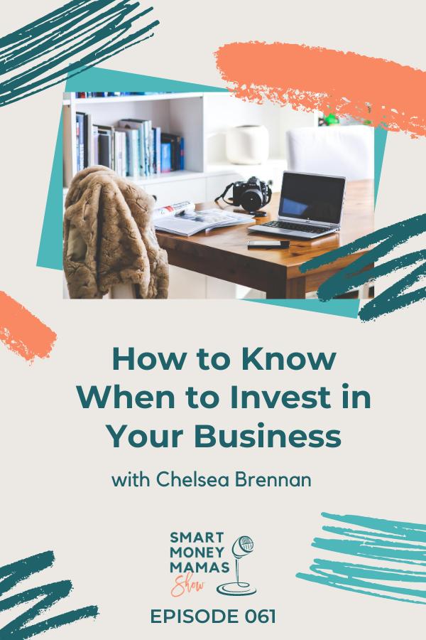 InvestBusiness3