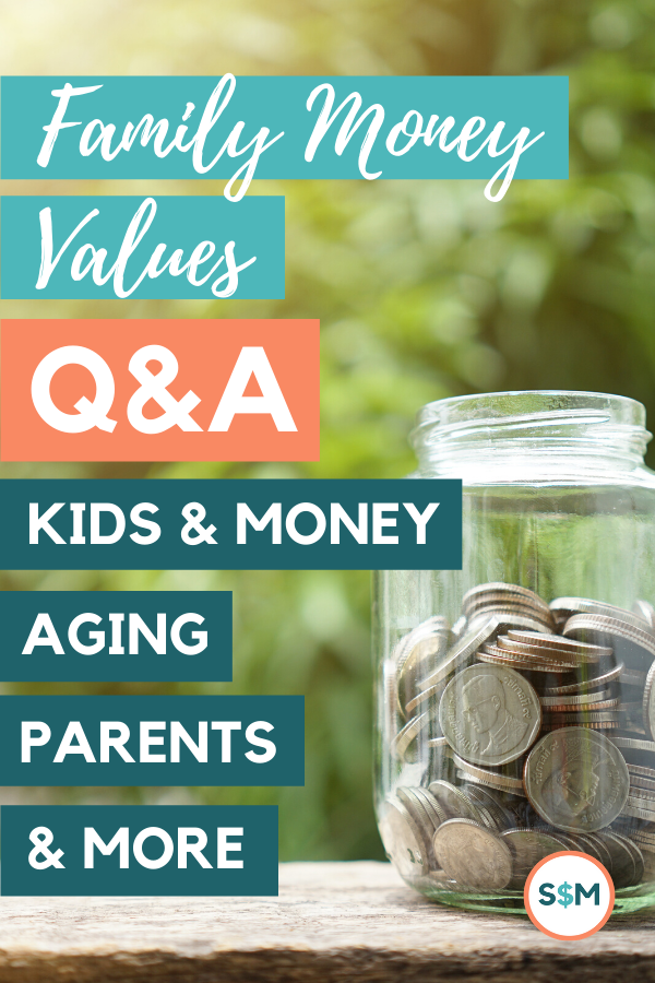Kids&MoneyAgingParents1