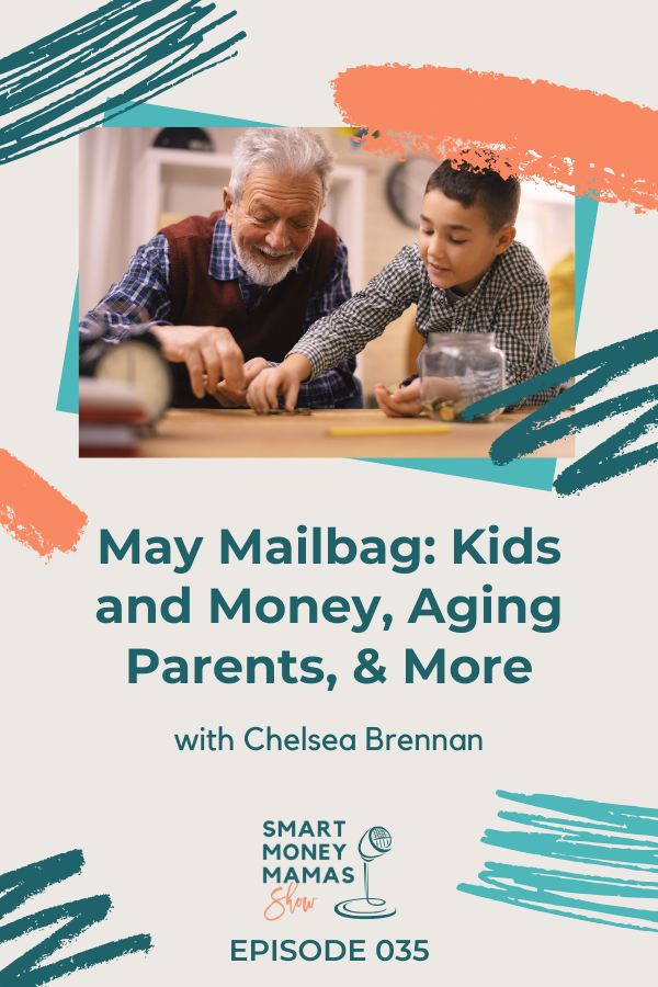 Kids&MoneyAgingParents3