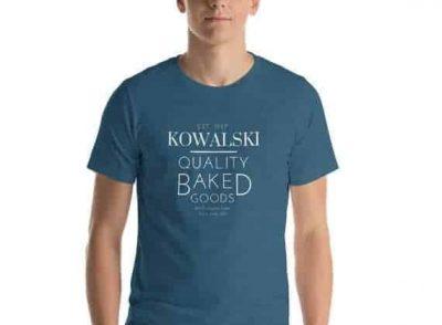 Kowalski-Bakery-Shirt.jpg