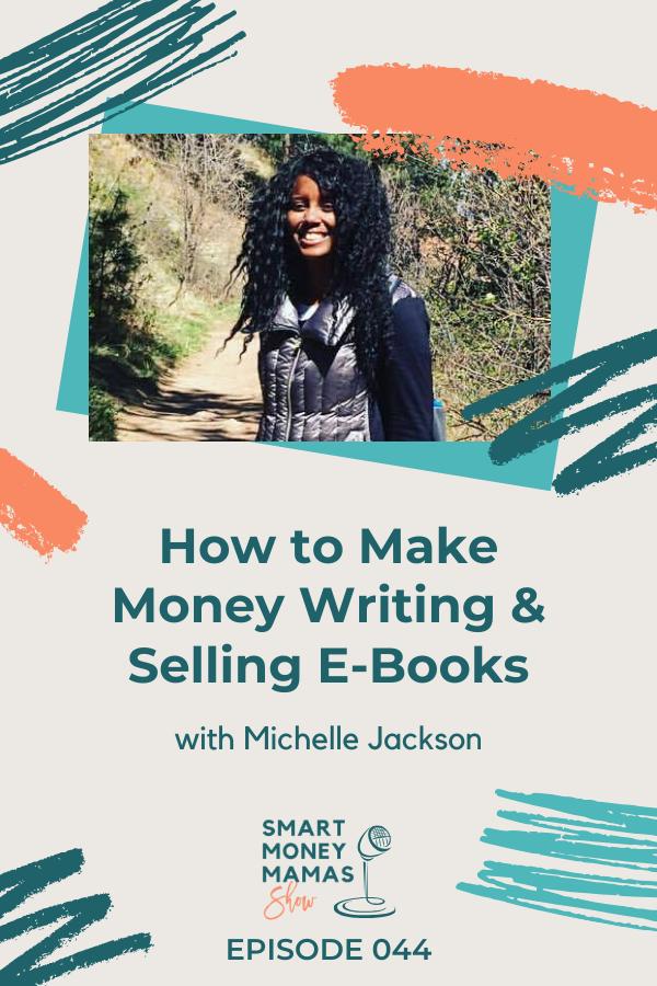 MakeMoneyWriting&SellingEBooks3