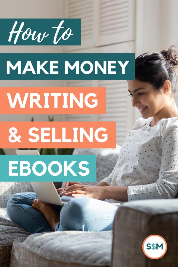 MakeMoneyWriting&SellingEbooks1