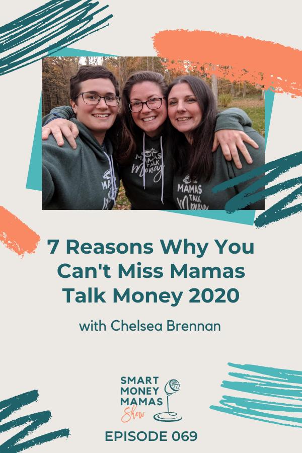 MamasTalkMoney1