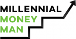 Millennial Money Man Logo