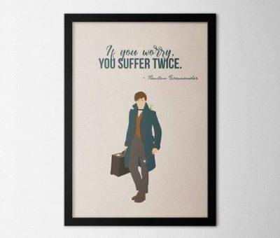 Newt-Scamander-Poster-Print.jpg