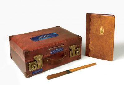 Newt-Scamander-Stationary-Suitcase-1024x702.jpg