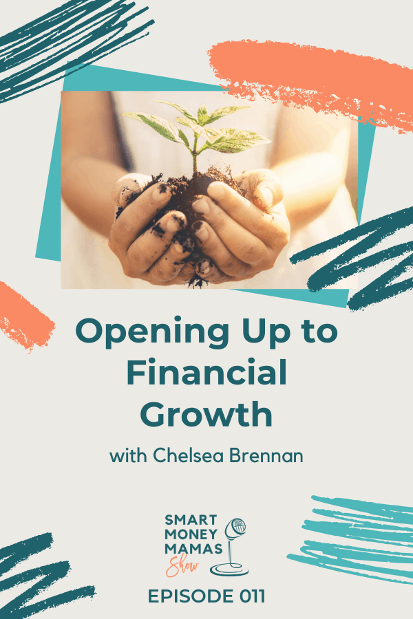 OpeningUptoFinancialGrowth3