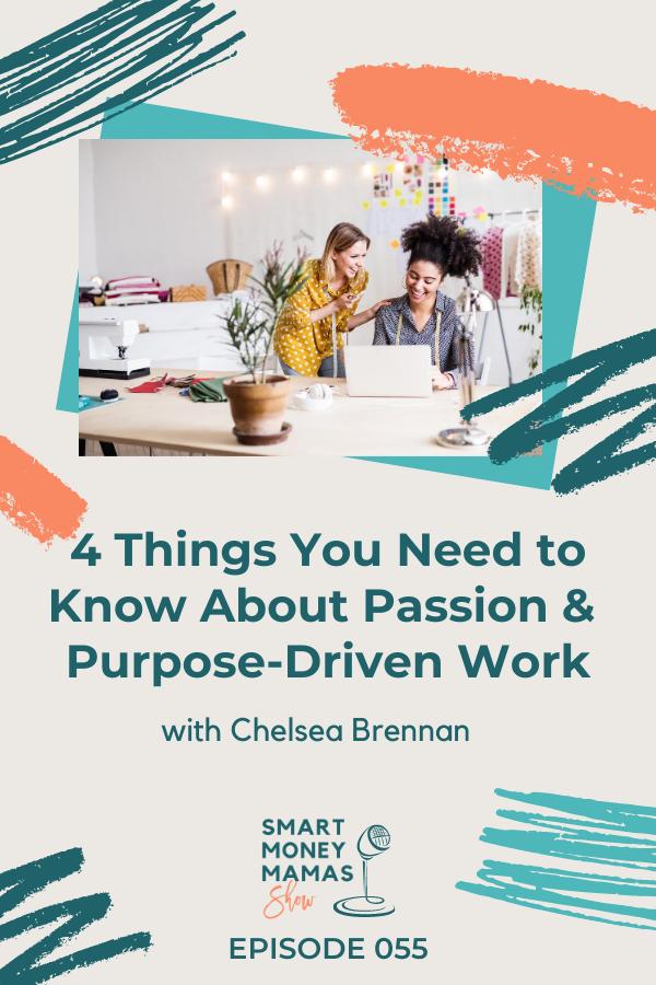 PassionPurpose3