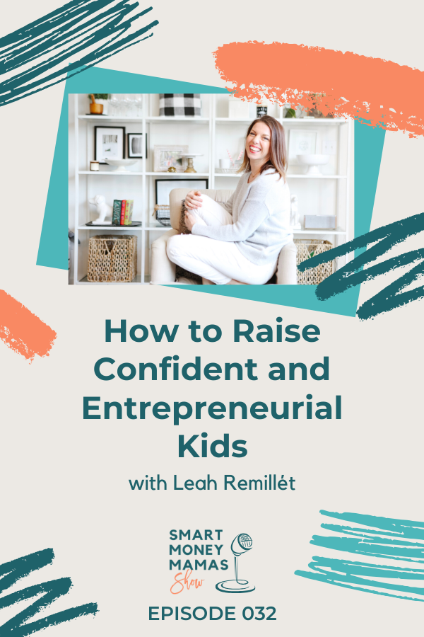 RaiseConfident&EntrepreneurialKids3