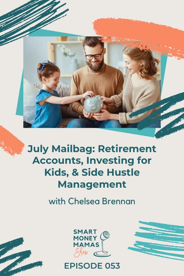 RetirementInvestingSideHustles3