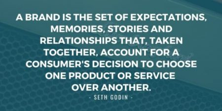 Seth-Godin-Quote-584x292.jpg
