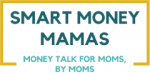 Smart Money Mamas Final Cropped