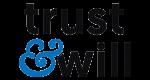Trust n Will