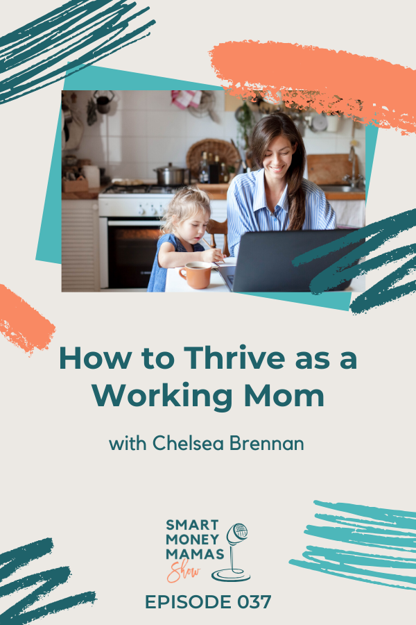 WorkingMomThrive3