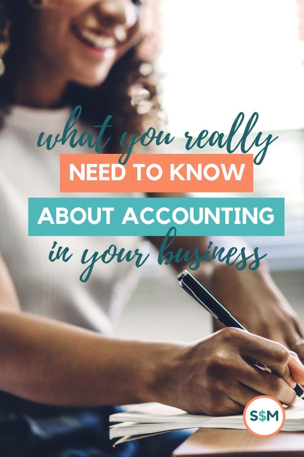 accountingducksinarow2