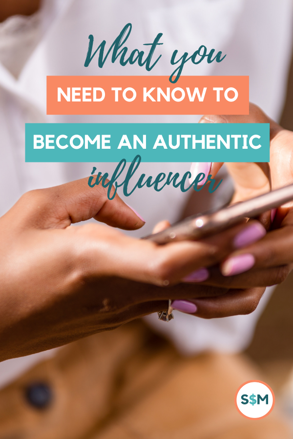 authenticinfluencer1