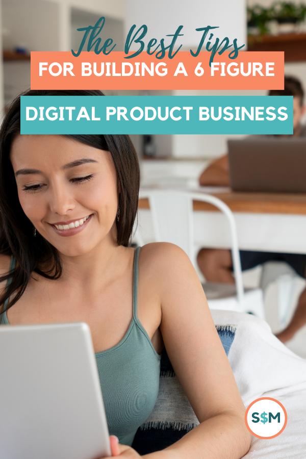 digitalproduct1