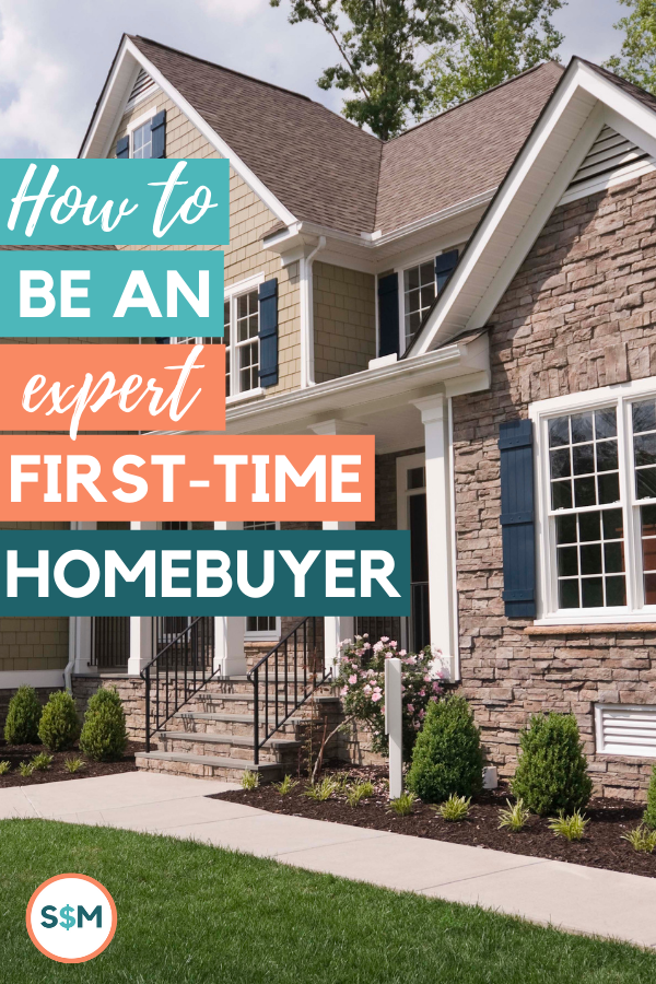 first-timehomebuyer1