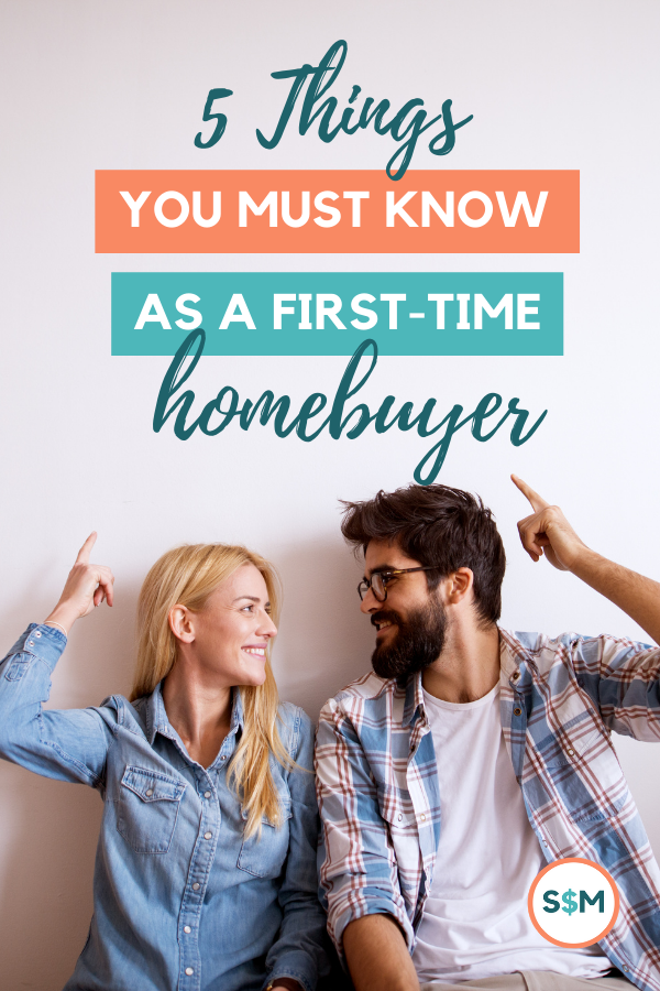 first-timehomebuyer2