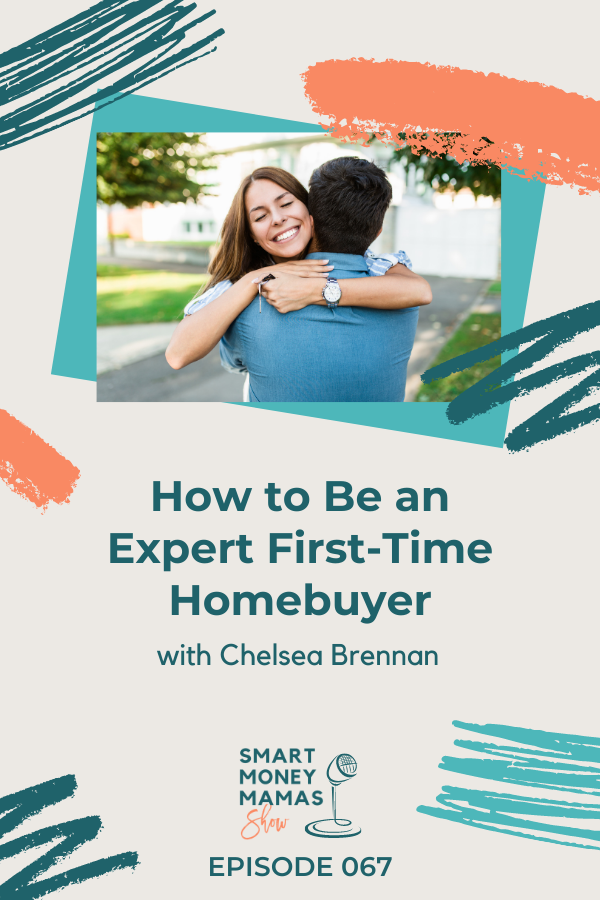 first-timehomebuyer3