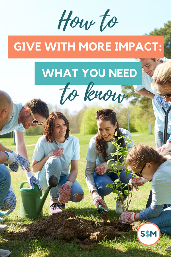 givewithmoreimpact1