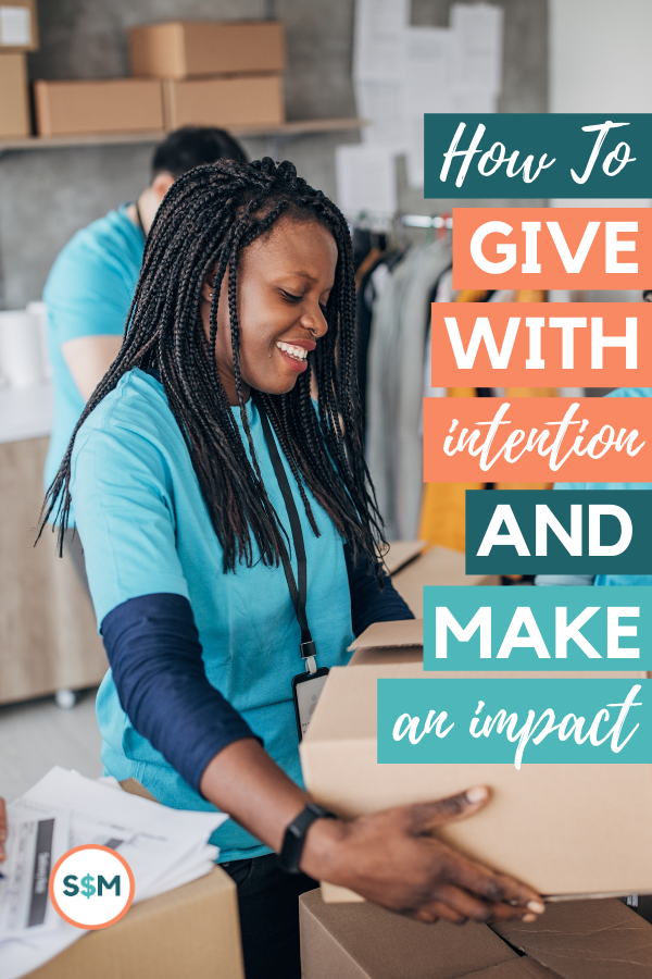 givewithmoreimpact2