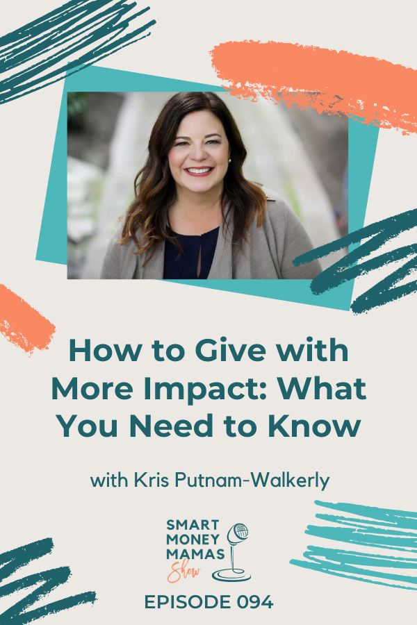 givewithmoreimpact4