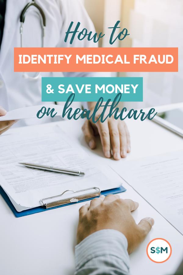 identifymedicalfraud1png