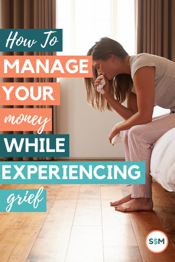 manage-money-grief1