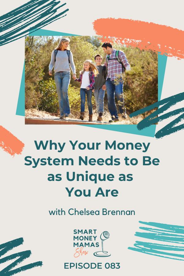 moneysystem3