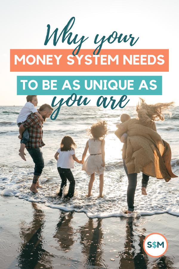 moneysystems2