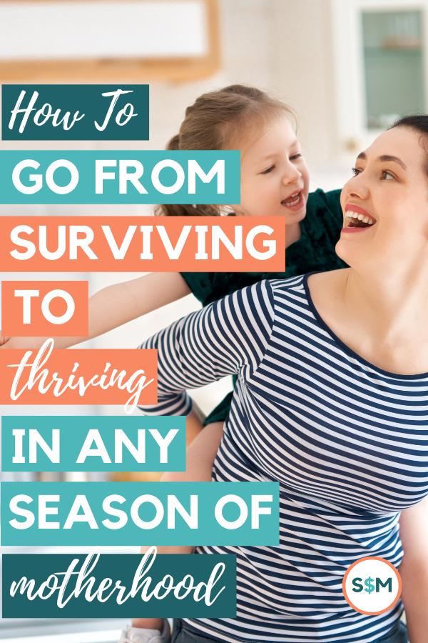 survivingtothriving1
