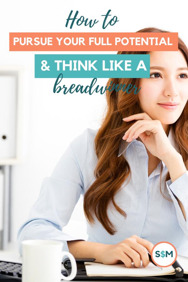 thinkinglikeabreadwinner2